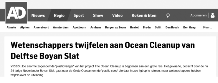 AD_ocean clean up