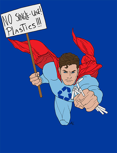 Illustratie_superrecycleman