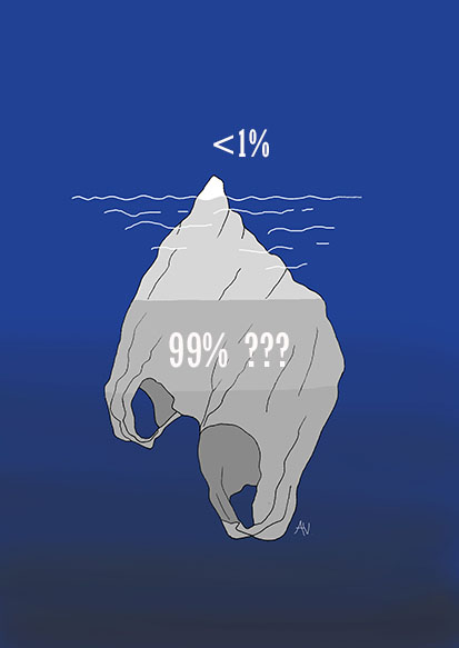 tip_of_the_iceberg