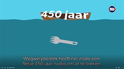 Filmpje NU.nl